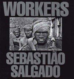 salgado_workers